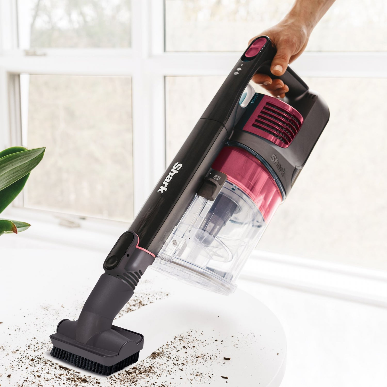 Shark Rocket Pet Pro Cordless Stick Vacuum | MrOrganic Store