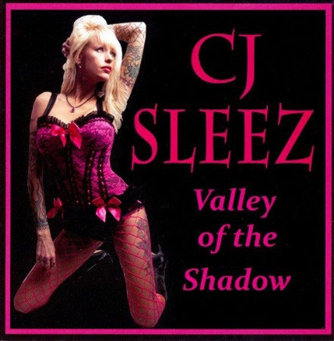 Greta Van Fleet, la nueva esperanza del rock USA? - Página 13 ?u=https%3A%2F%2Fcdn.shopify.com%2Fs%2Ffiles%2F1%2F0250%2F0701%2Fproducts%2FCJ_Sleeze_-_Valley_Of_The_Shadow_345x%402x
