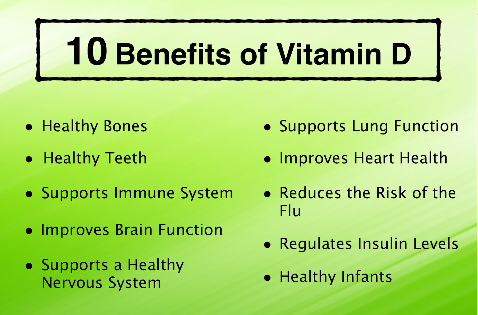 Daily Essentials Vitamin D3/K2 • Supports Healthy Blood ...