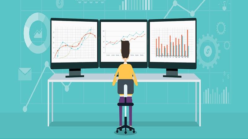 Common Google Analytics mistakes to avoid