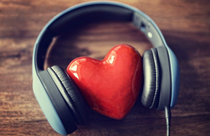Listen To Your Heart Song: What Is It Trying To Tell You?