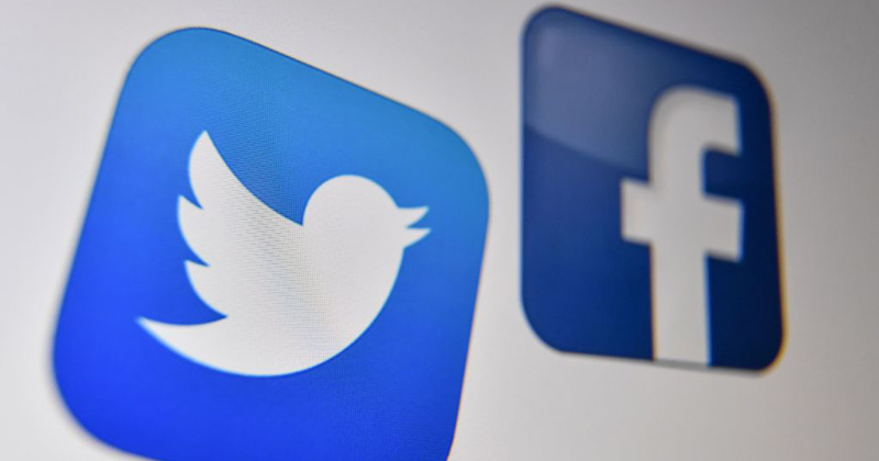 Report: Hunter Biden Story Was Most Read On Social Media ...