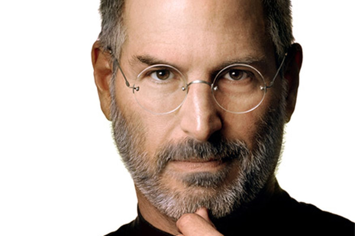 Steve Jobs as Apple's CEO: a retrospective in products ...