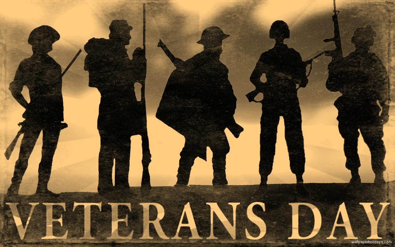 [76+] Veterans Day Wallpaper on WallpaperSafari