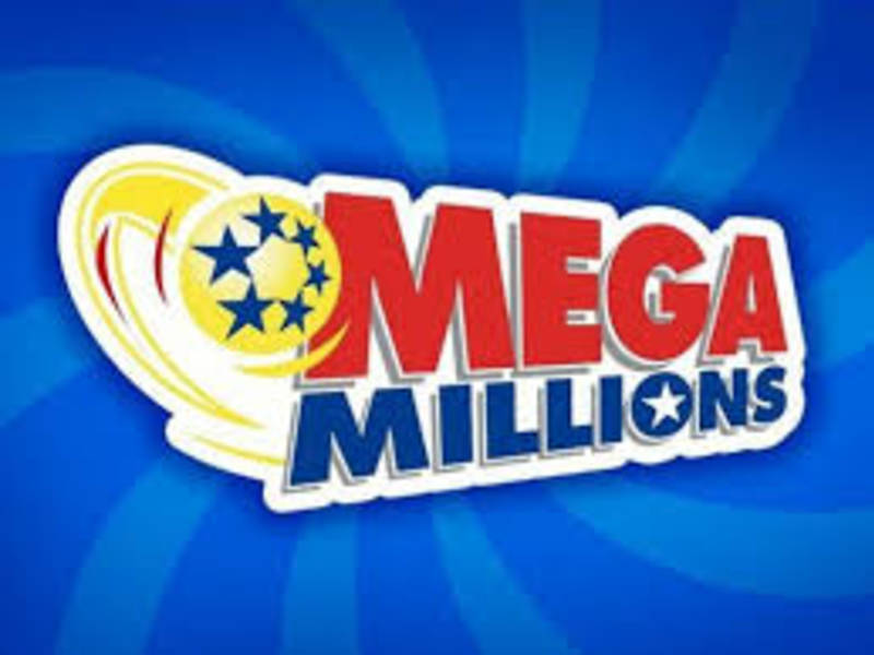 Two Two Million Dollar Winning Mega Millions Tickets in One Day