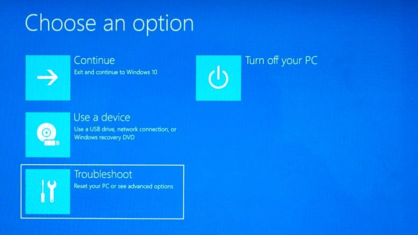 8 Best Ways to Make Windows 10 faster 2020 7