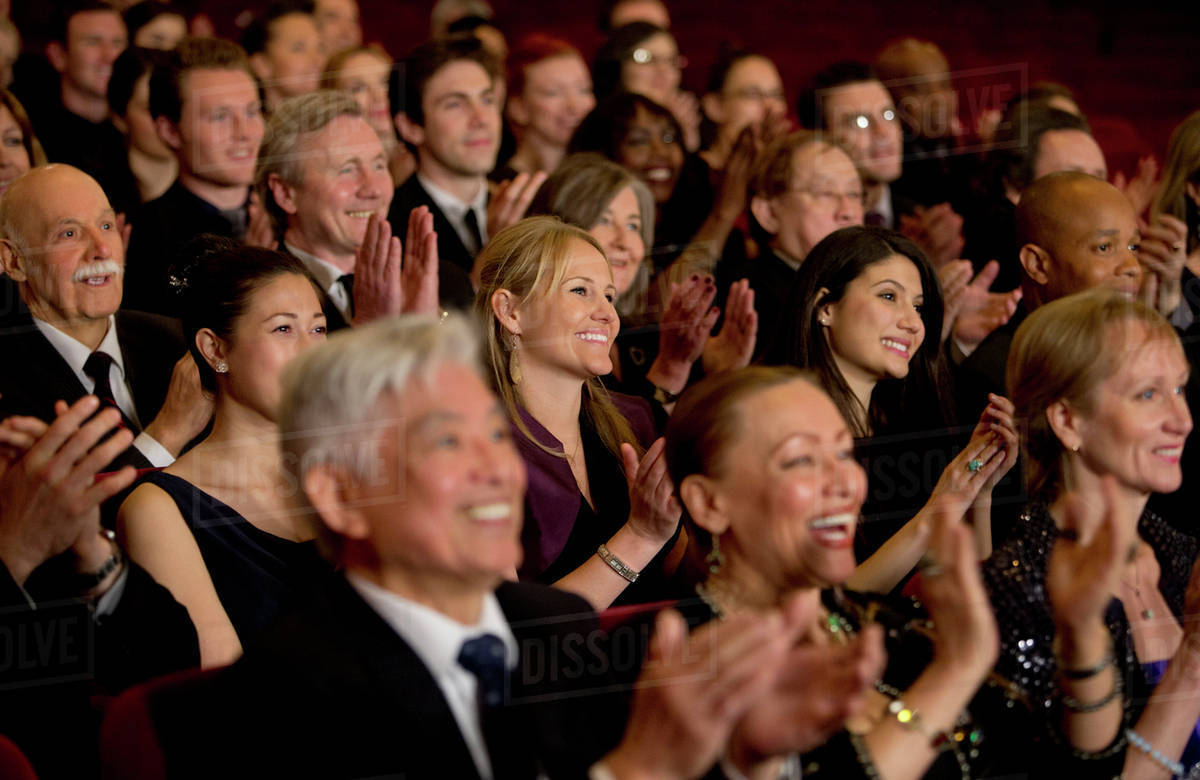 10 Steps to Create a Standing Ovation Worthy TED Talk