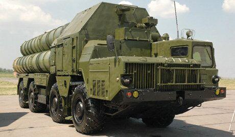 Russie: rééquiper complètement l'armée dans 5 à 10 ans ...
