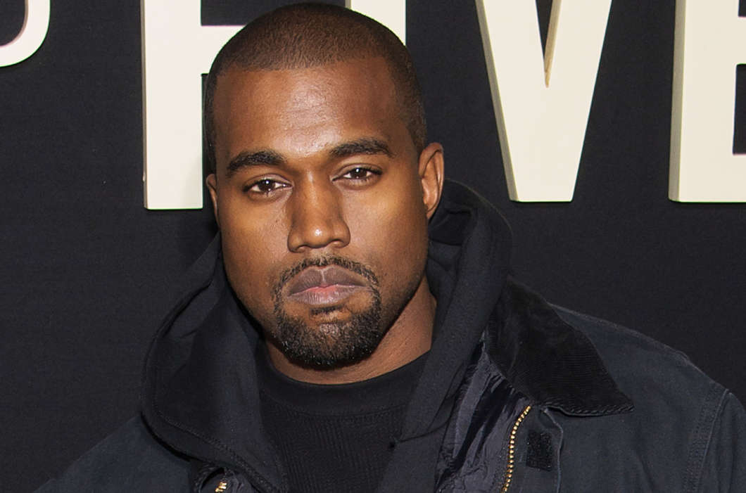Kanye West And Joel Osteen Might Take Sunday Service Tour Nation Wide | Celebrity Insider