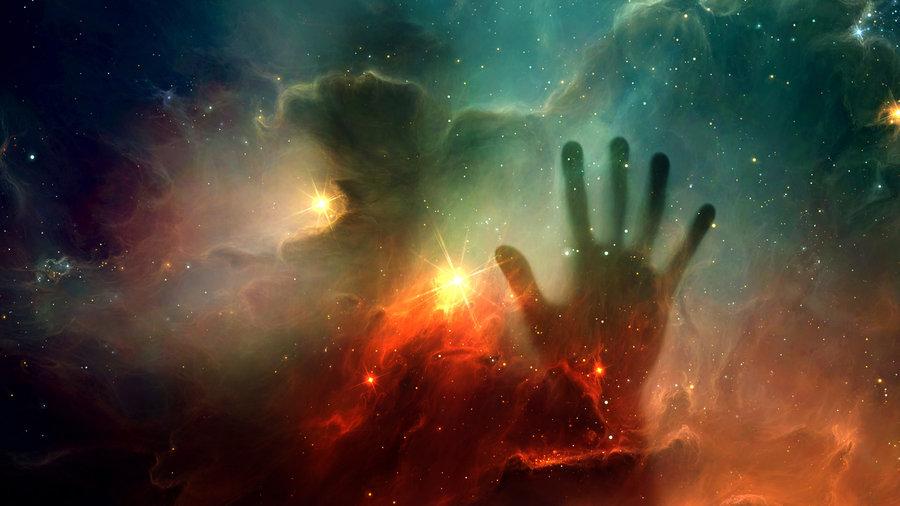 Spirituality – Chakra Center