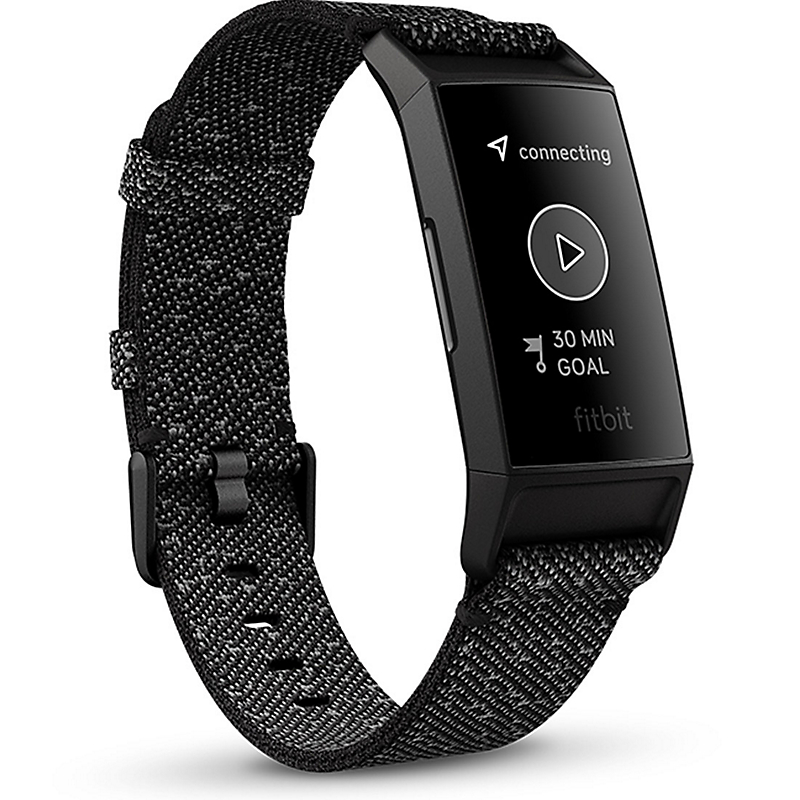 Buy Fitbit Charge 4 Special Edition Online Singapore ...