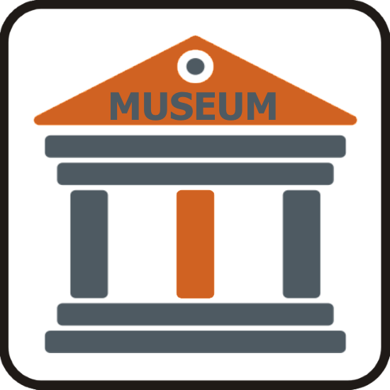 How can I get museum passes? - Library of the Chathams