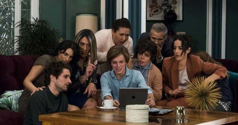 'The House of Flowers' Season 3 Review: Virginia returns ...