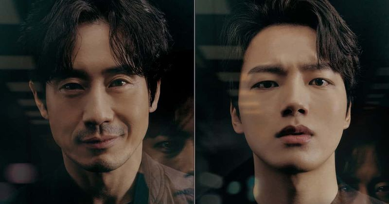 'Beyond Evil': Release date, cast, trailer and all you need to know about Yen Jin Goo starring ...