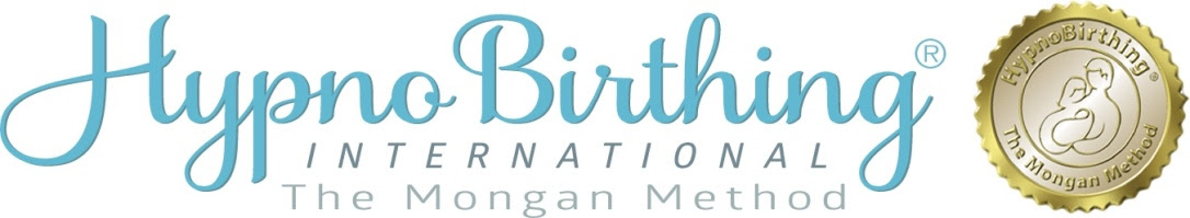 HypnoBirthing® Practitioner Certification FAQs - Jules The ...