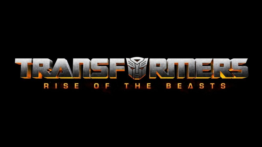 Transformer: Rise of the Beasts Movie Details Released