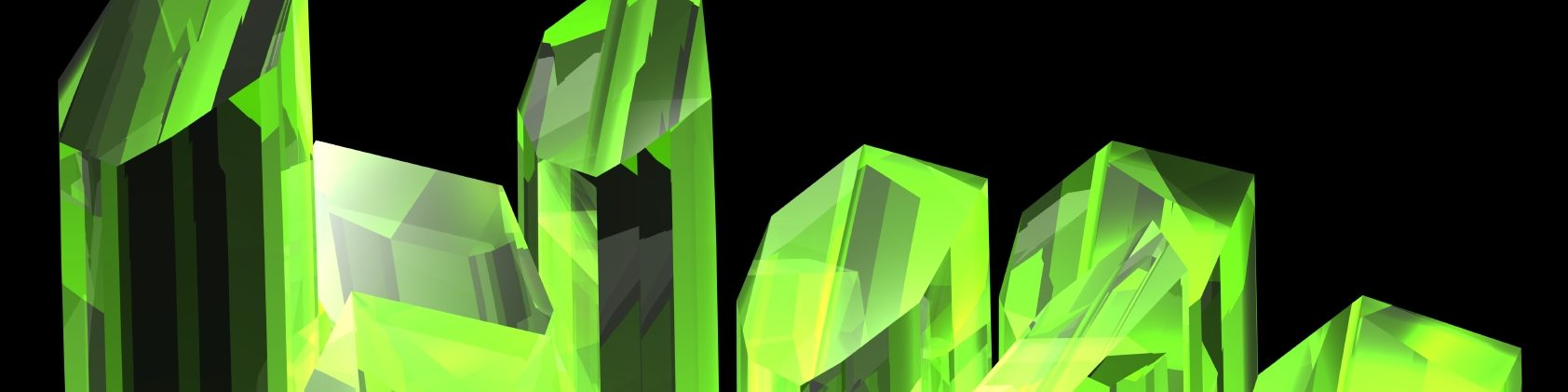 Kryptonite and Christians – City Church For All Nations