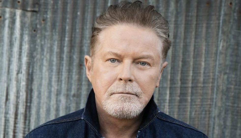 HAPPY 71st BIRTHDAY to EAGLE Don Henley!!! – Classic Rock ...