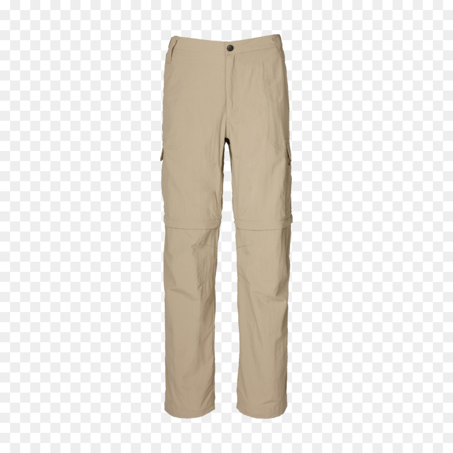 Library of khaki pant clip library download png files Clipart Art 2019