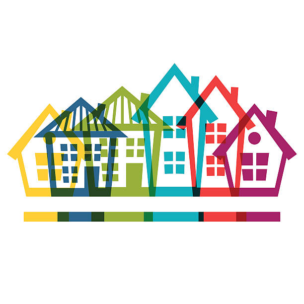 Housing clipart 8 » Clipart Station