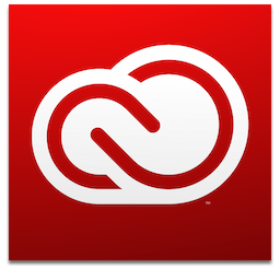 adobe cc logo png 15 free Cliparts | Download images on Clipground 2021