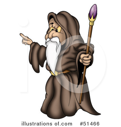 Sorcerer clipart 20 free Cliparts | Download images on Clipground 2020