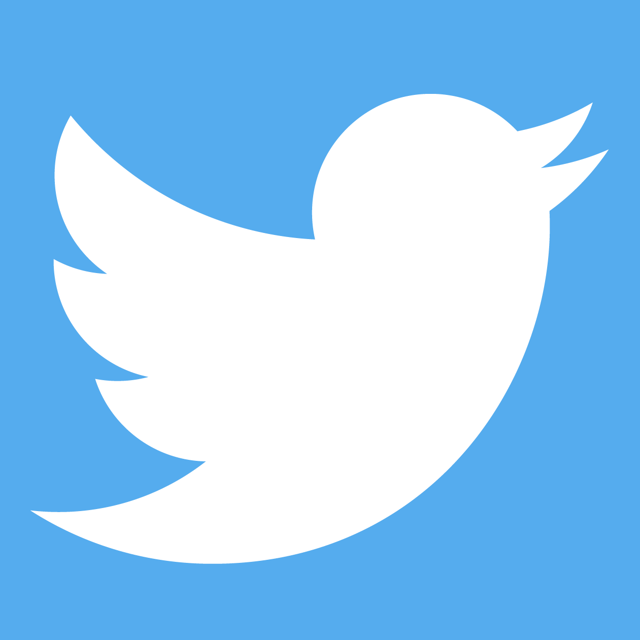 twitter official logo png 10 free Cliparts | Download ...