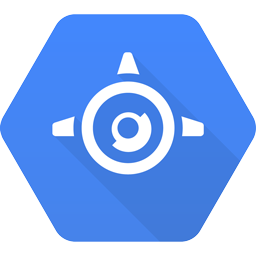 Google App Engine Support in Android Studio - Cloud Tools for Android ...