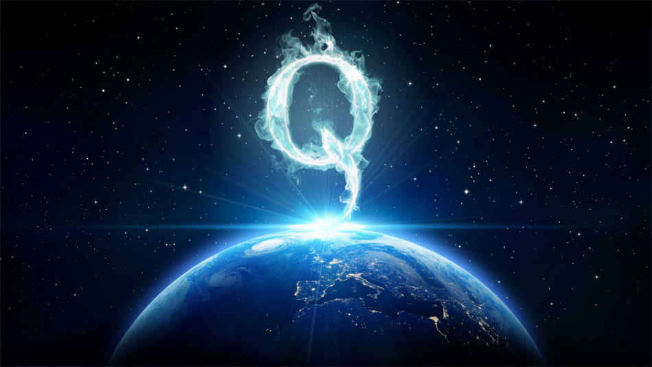 American Thinker: An Introduction to Q…