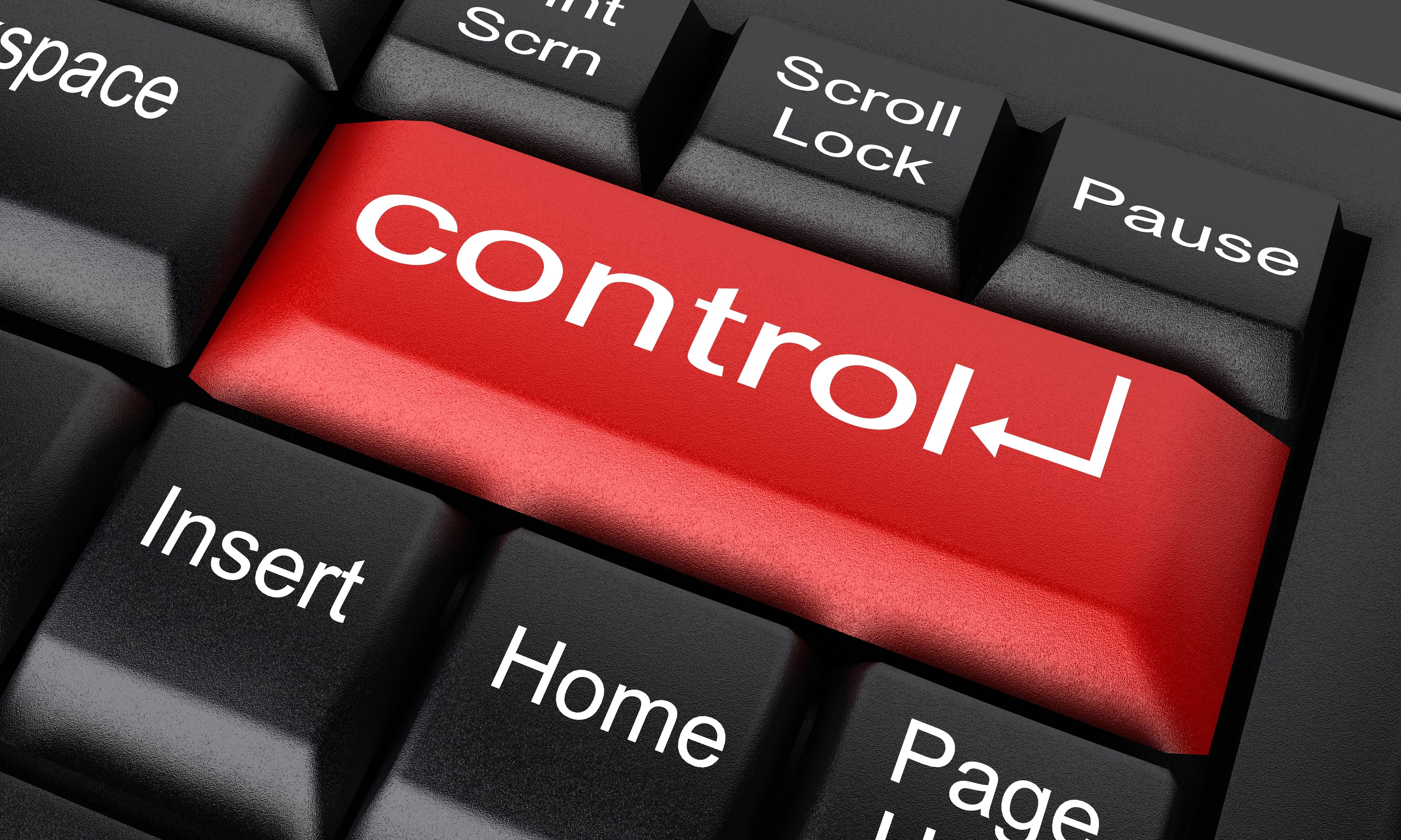 Careers for Control Freaks   Monster.ca