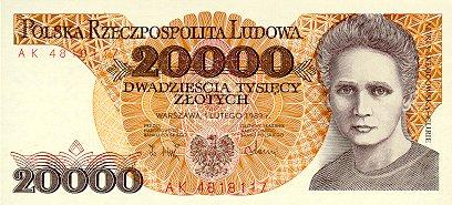 20000-ze-SKŁOWOWSKĄ