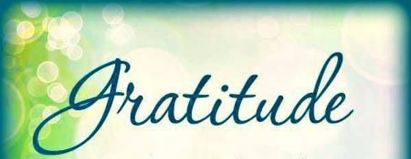 Christians Should Always Be Thankful | Concretized ...