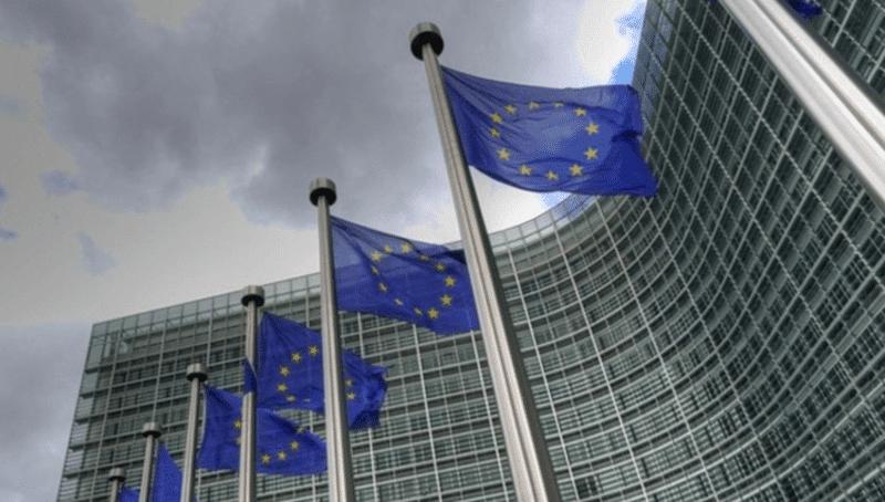 La Comisión Europea denuncia a España ante el TJUE por no ...