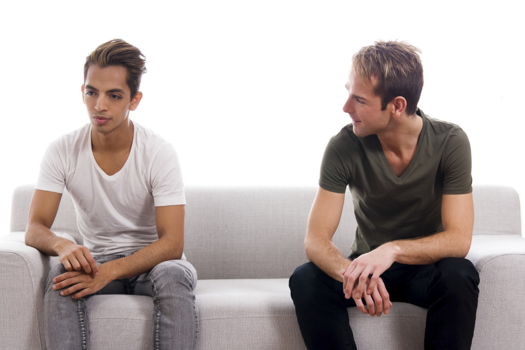 7 Things Same-Sex Couples Need to Know about Same-Sex ...