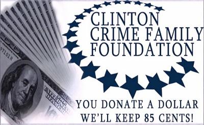 Clinton Foundation's Haitian whistleblower found shot to ...