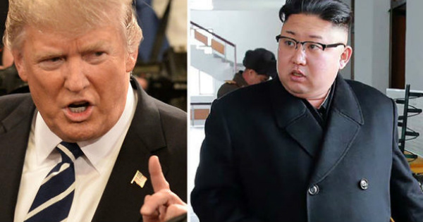 Donald-Trump-Kim-Jong-Un-US-North-Korea-South-Korea-THAAD-missile ...