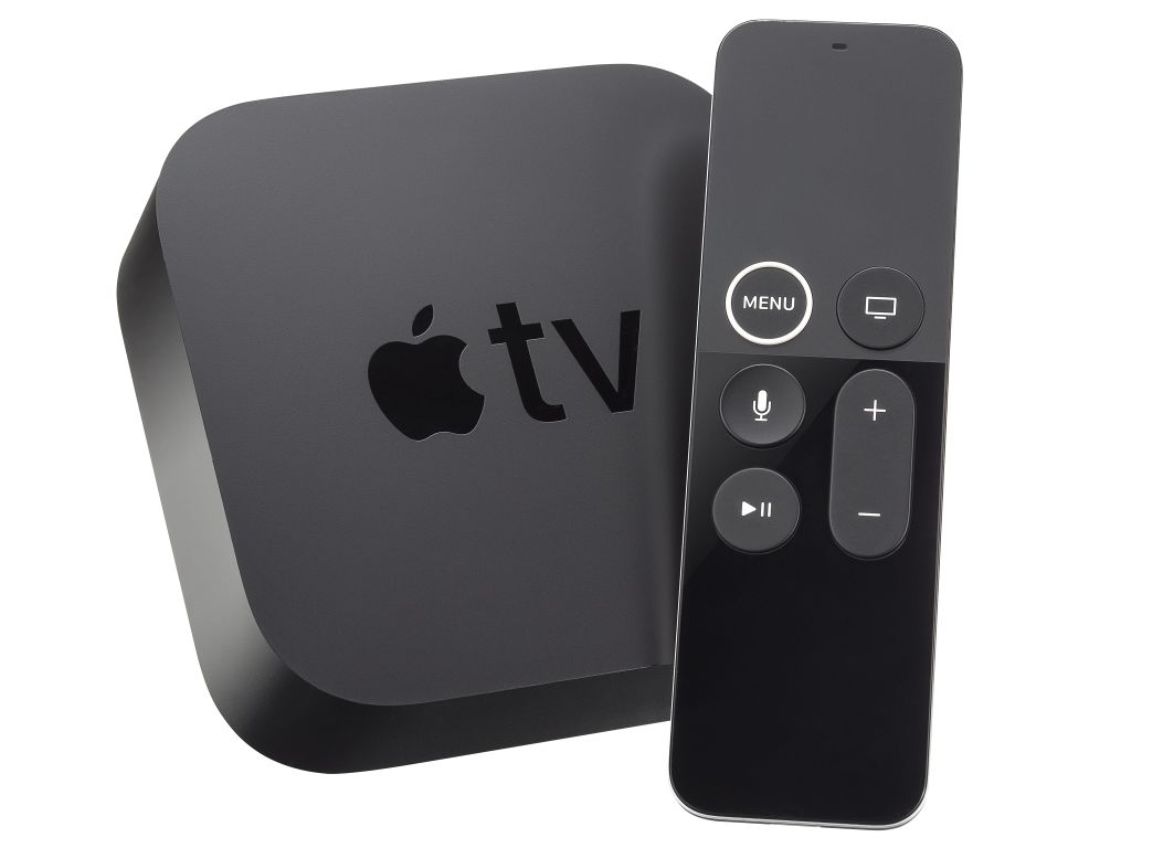 Best Streaming Devices To Buy
