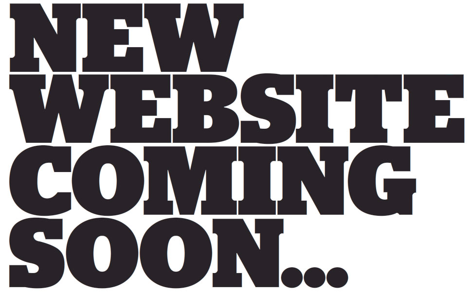 Crosby Designs New Website Coming Soon! | Crosby Designs