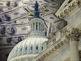 Cruise Industry Spent $2,505,094 Lobbying Congress This ...