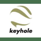 Keyhole Inc. | crunchbase