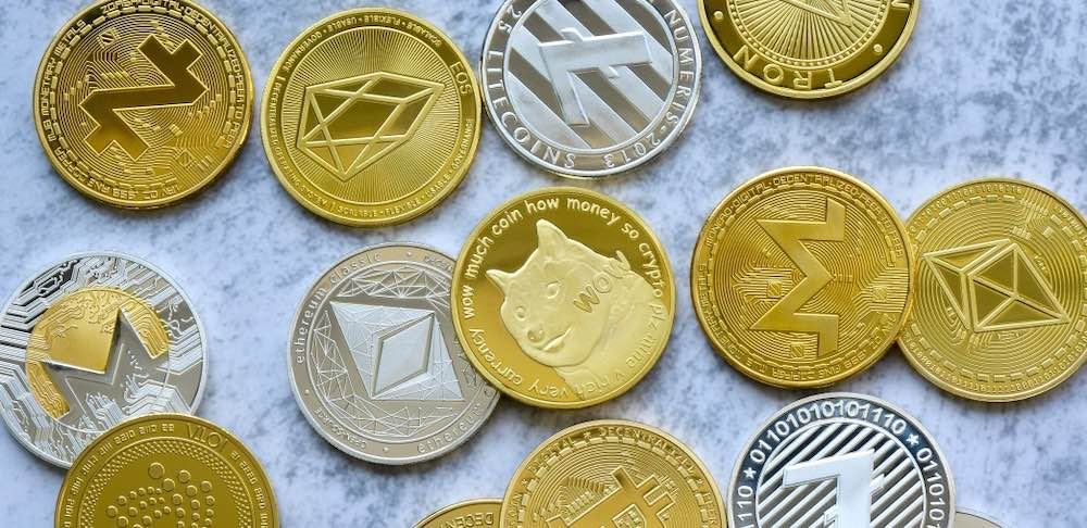 Alt-Season: What's Driving Some Altcoins to New Highs ...