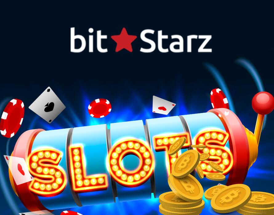 Unter den Spielen, die in Bitstarz Casino präsentiert werden, sind klassische Slots und Spiele mit Live-Glücksspiel