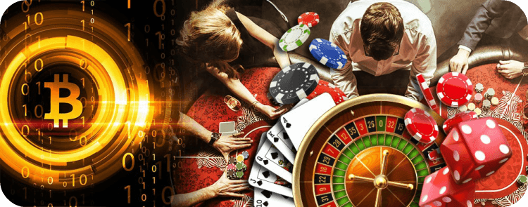 Multicurrency Bitstarz casino online provides a huge range of games for real money and cryptocurrencies