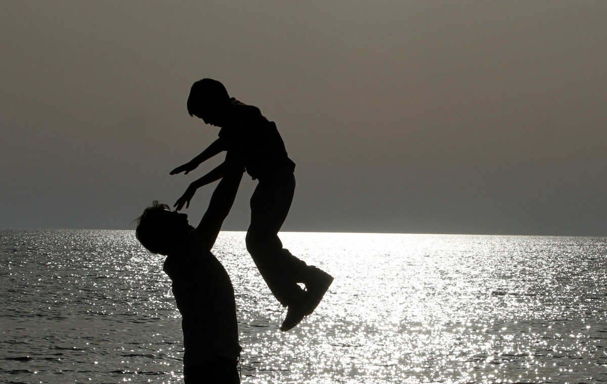 Lessons for Fathers in 2016 from King David | Christian ...