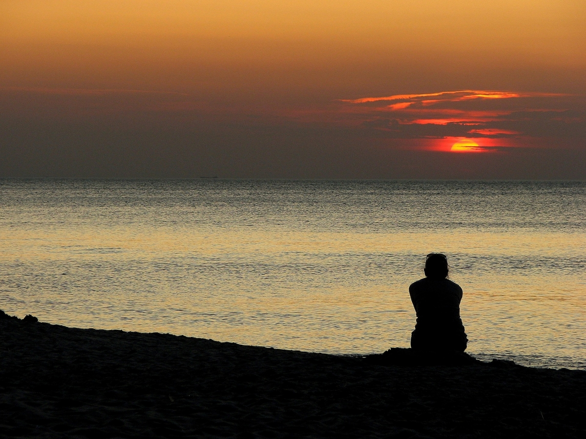 3 ways to keep your spiritual growth from stalling ...