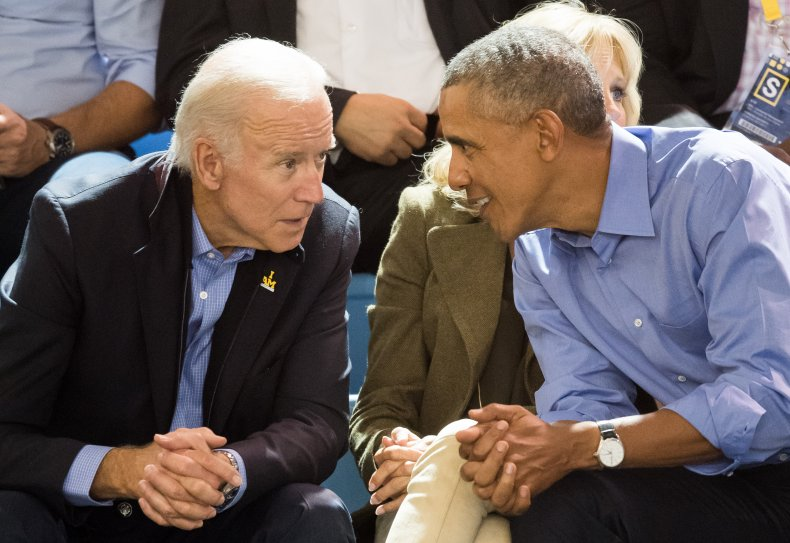 How to Watch Barack Obama Pennsylvania Rally Today in ...