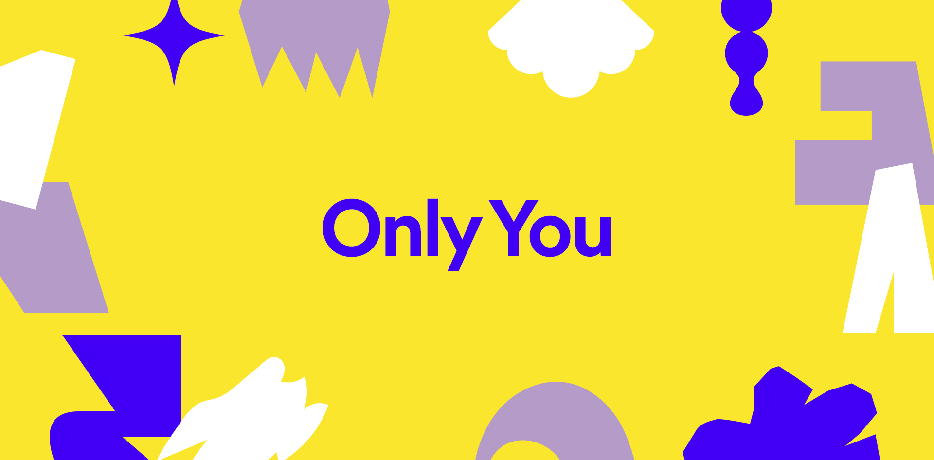 Spotify Only You: How to Access Audio Birth Chart and ...