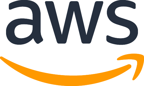 Amazon Lumberyard - Free AAA Game Engine