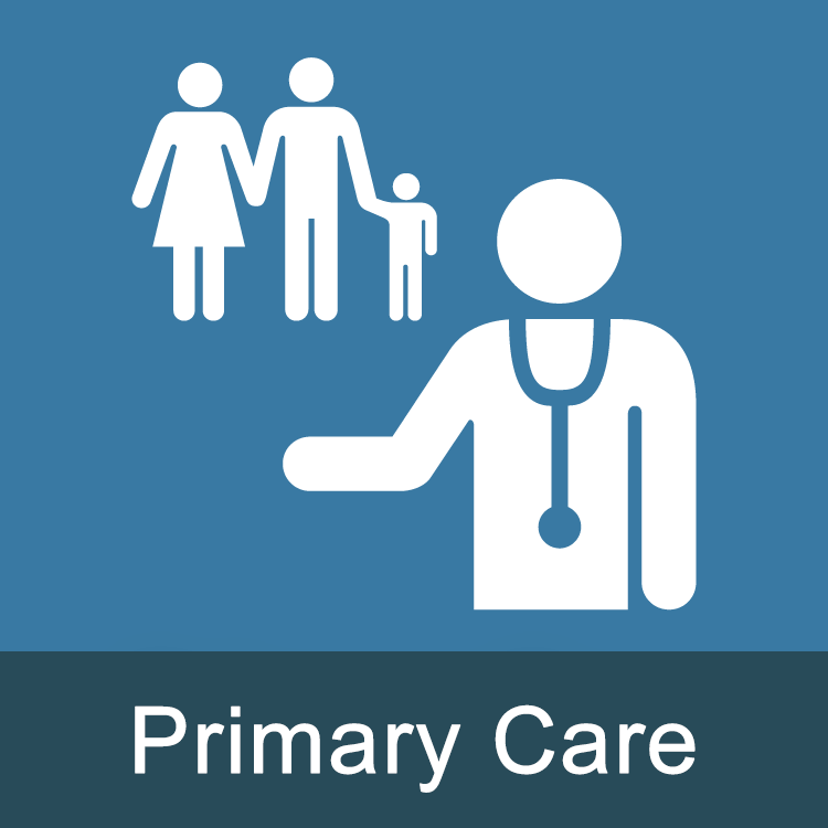 Primary Care|Global Events|U.S.A|Europe|Middle East|Asia ...