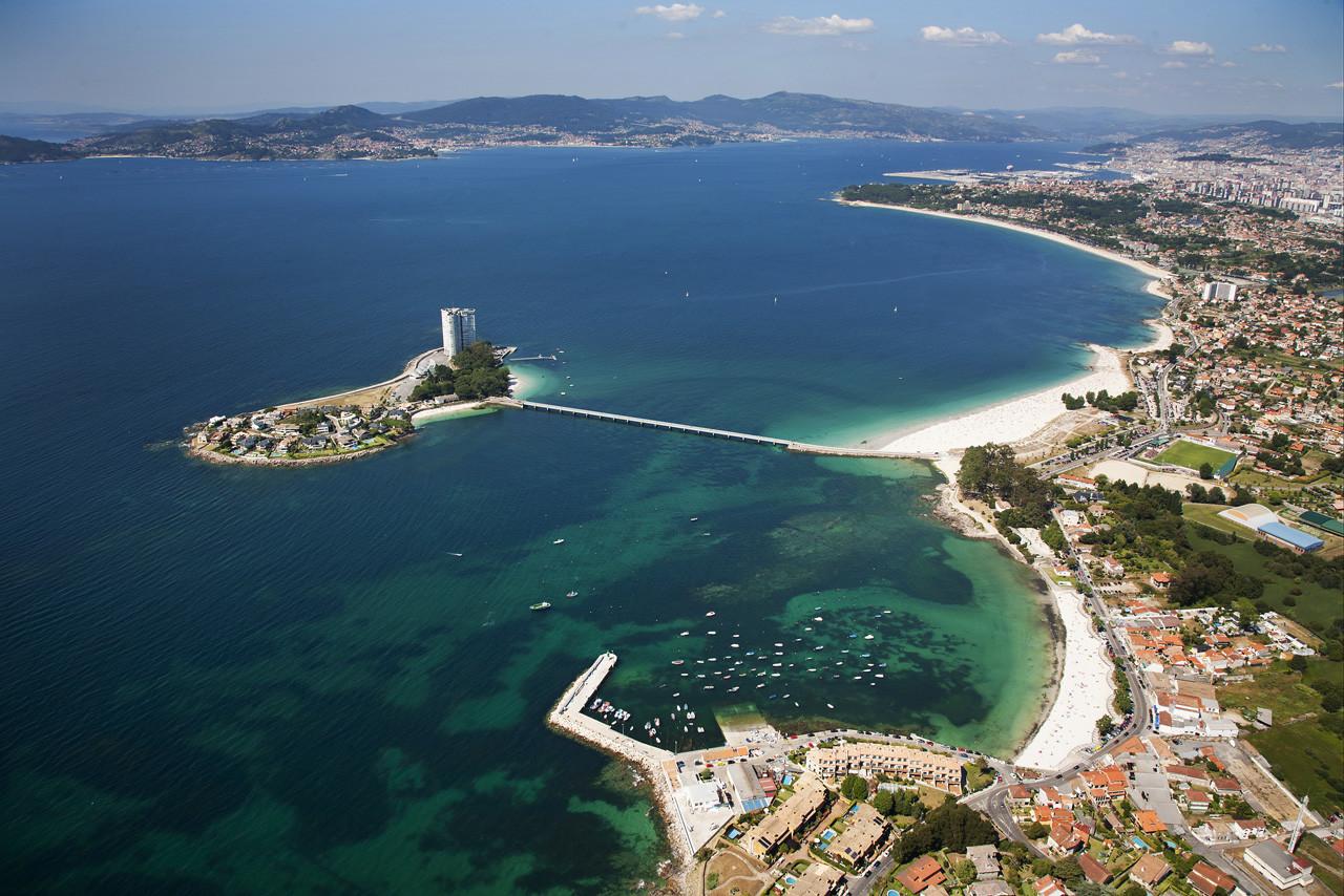 Erasmus Experience in Vigo, Spain by Bea | Erasmus ...
